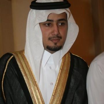 حفل زواج جمال فرحان الشمري