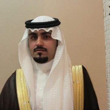 حفل زواج فهد ناصر العلي