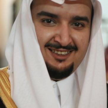 حفل زواج زامل عبدالله السويلم