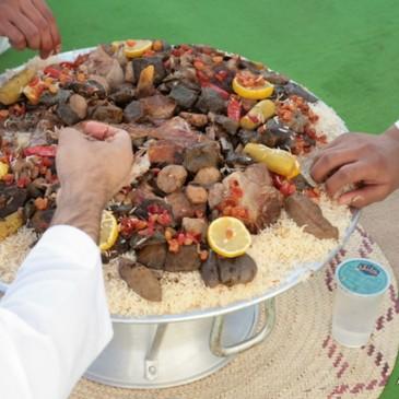 عيد الفطر 1431هـ