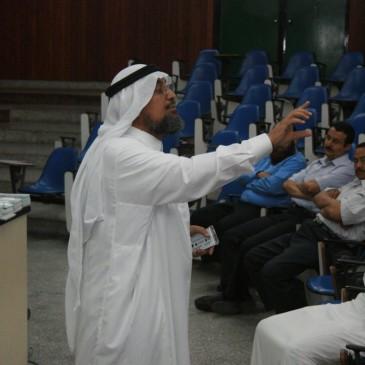 الفرصة الماسية لمهندس الطيران /د.محمد القرني