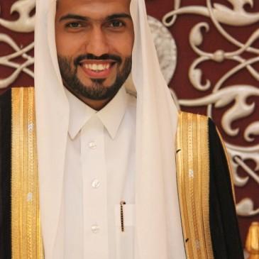 حفل زواج محمد الشبانات